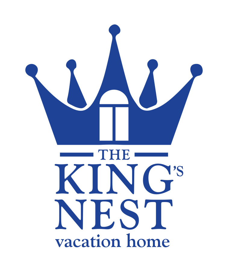 King's Nest Vacation Home